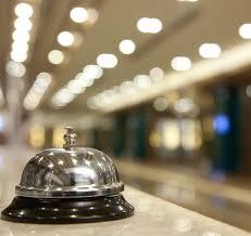 후아이사이 리버사이드 호텔 (Huaysay Riverside Hotel)